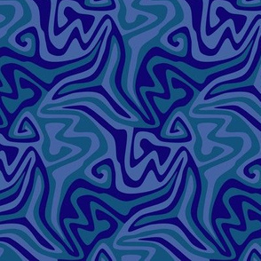 longBlues