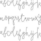 Rrscript_alphabet.ai_shop_thumb