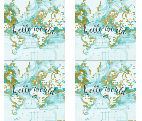 Rhello_world_18_pillow_cover.ai_shop_preview