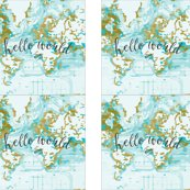 Rhello_world_18_pillow_cover.ai_shop_thumb