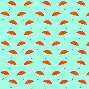 umbrella_red-ch