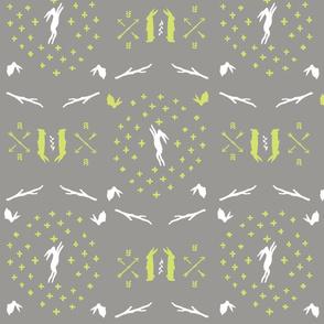 bunnycoatofarms-greenongrey