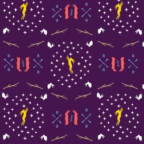 bunnycoatofarms-purple