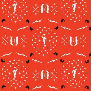 bunnycoatofarms-red