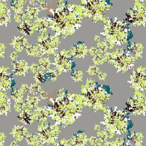 flowerbursts-greengrey