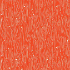 woodgrainlining-white-on-red