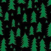 Trees_xmas_black_kelly_green_shop_thumb