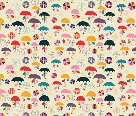 3566841_happy-when-it-rain_shop_preview