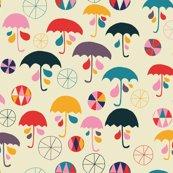 3566841_happy-when-it-rain_shop_thumb