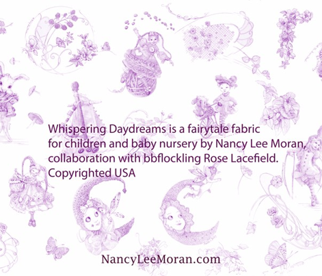 Lavendertoilerefinedps2016_comment_678818_preview