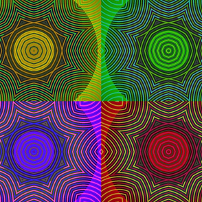 arcs_and_concentricities_in_pretty_colors