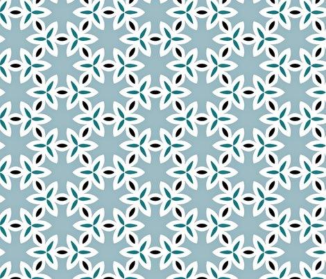 Bluepattern_ed_shop_preview