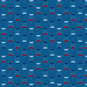 Umbrellas_fabric_design