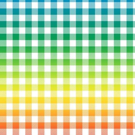Gingham-rainbow-plain8_fix_shop_preview