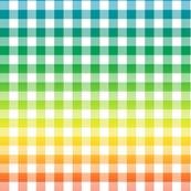 Gingham-rainbow-plain8_fix_shop_thumb