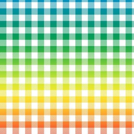 Rgingham-rainbow-plain8_shop_preview