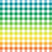 Rgingham-rainbow-plain8_shop_thumb