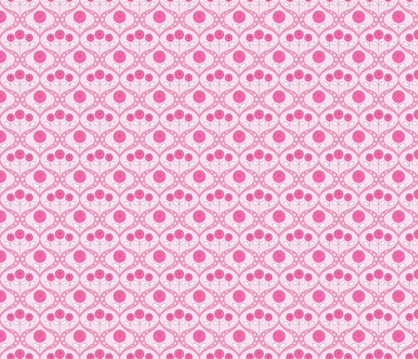 Gueth_roses_pink_shop_preview