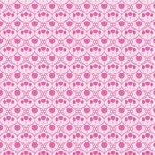 Gueth_roses_pink_shop_thumb