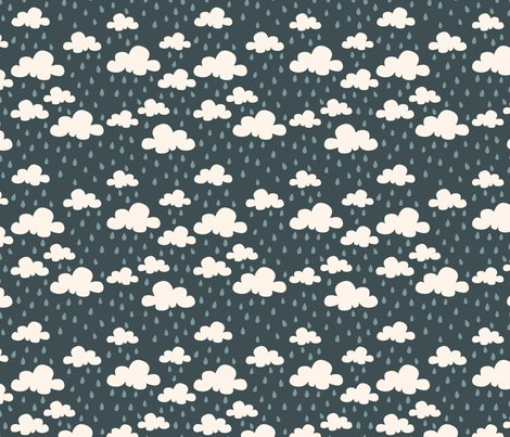 Rumbrella_fabric_coordinate1_shop_preview