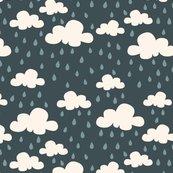 Rumbrella_fabric_coordinate1_shop_thumb
