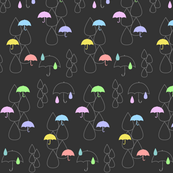 umbrellas-ed
