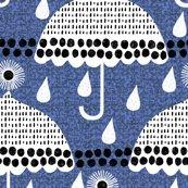 Rfinal_umbrella_shop_thumb