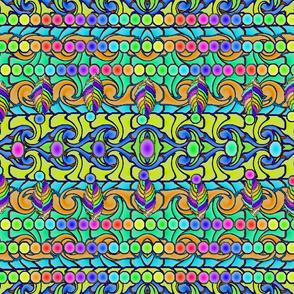 baubles_bangles_beads_horizontal