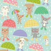 Rrrrumbrellas-01_shop_thumb
