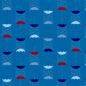 Umbrellas_fabric_design_big_2