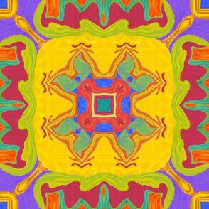 palette_from_some_ribbons_tribal_verticalized