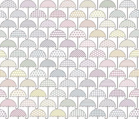 Rrrumbrellas_shop_preview
