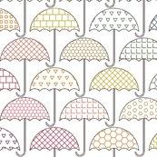 Rrrumbrellas_shop_thumb