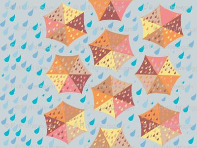 Umbrellas_and_Raindrops_A