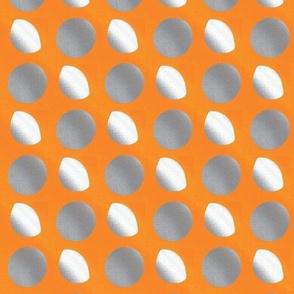 Silver-orange-2