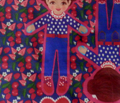 Rrrrrrindy_cherry_doll_summer_fruits_done_for_sf_comment_515927_thumb