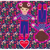 Rrrrrrindy_cherry_doll_summer_fruits_done_for_sf_shop_thumb