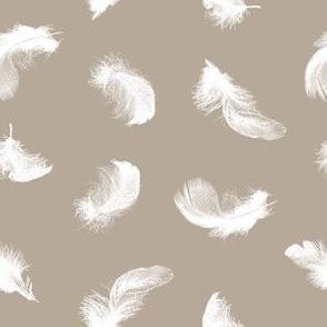 soft_feather_taupe
