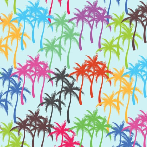 Rcolourful_palm_trees_2_shop_preview