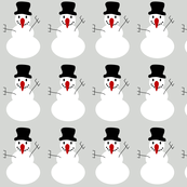 Christmas_deco_snowman
