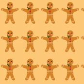 Christmas_deco_gingerbreadman