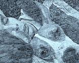Rrrr2014-01-25_00.21.13_ed_thumb