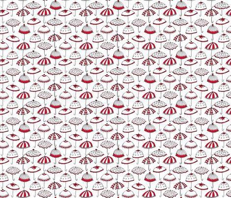 Rrrles_parapluies_de_sophie_artboard_1_shop_preview