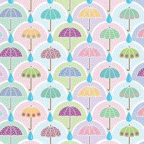 UmbrellasGaloreDESIGN_CC_newB-02