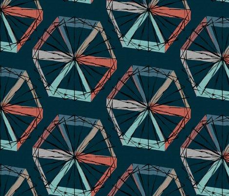 Rumbrellas-01_shop_preview