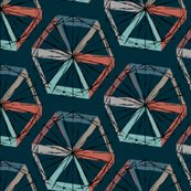 Rumbrellas-01_shop_thumb