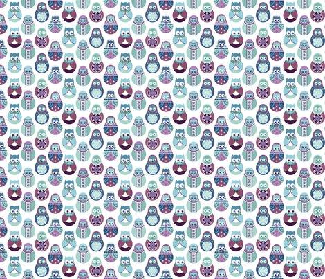 Matroyshka_owl_pattern-02_shop_preview