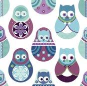 Matroyshka_owl_pattern-02_shop_thumb