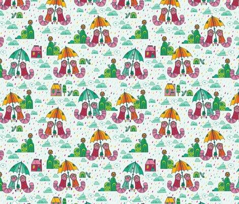 Rworms-with-umbrellas-01_shop_preview