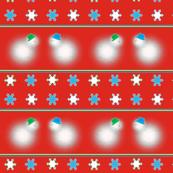 snowmen-and-snowflakes